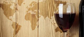 vins-etrangers